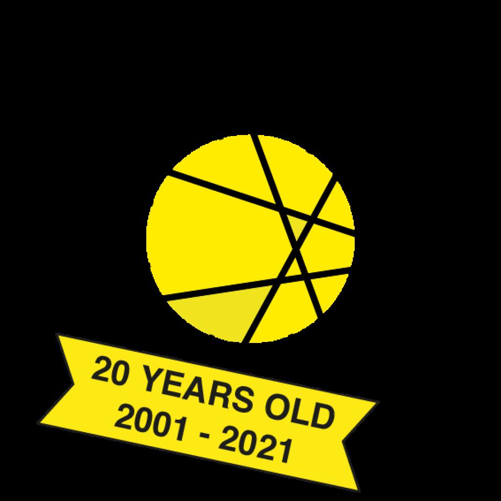 logo-eptanew-01